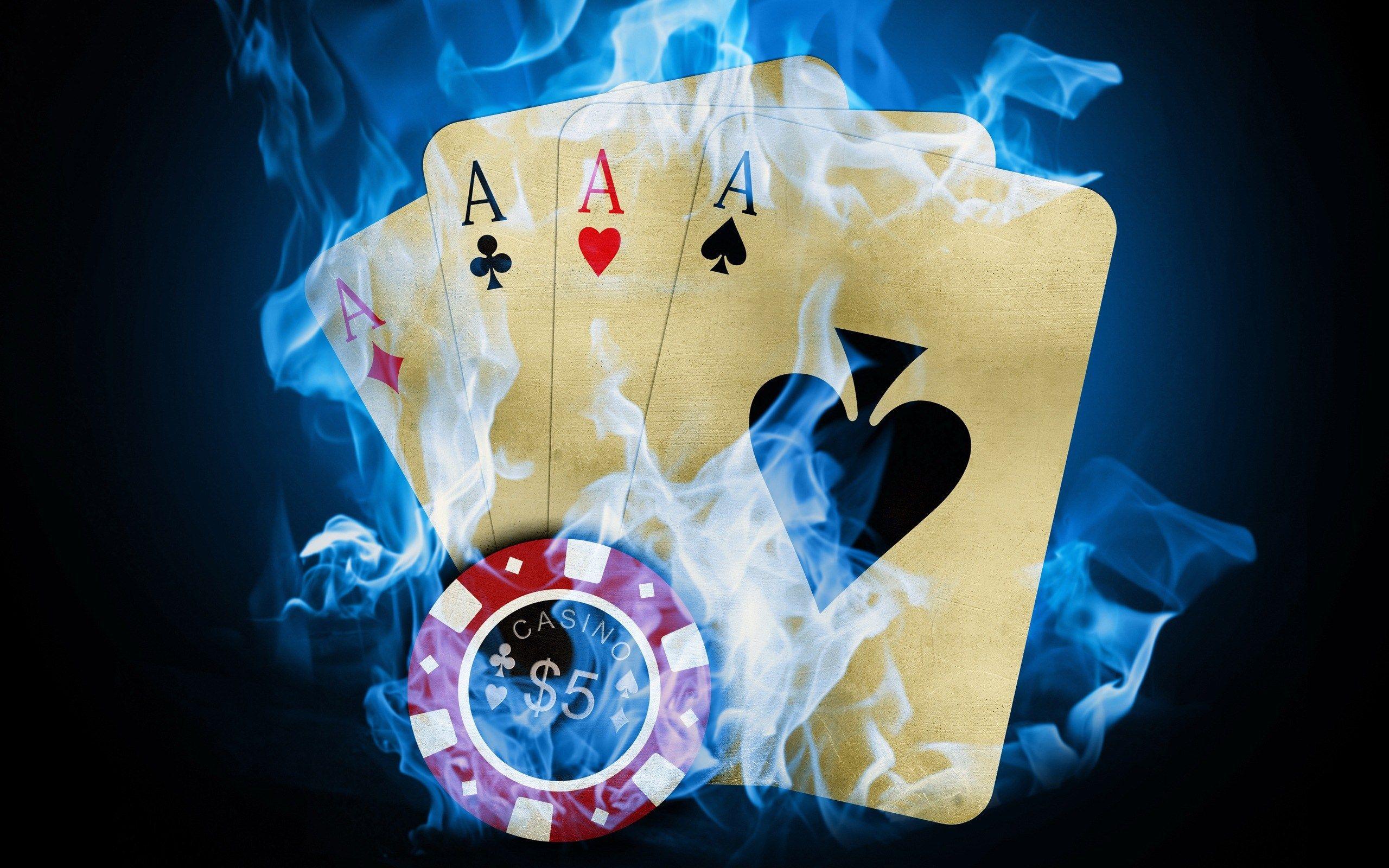 Pengenalan SeputarBandar poker online Idn Deposit Murah