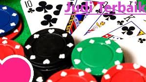 Pengakuan Para Bettor Kala Bergabung Dengan Situs Poker